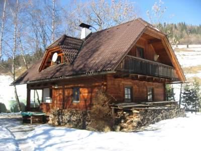 Bergh tte kaufen alpenimmobilien for Ferienimmobilien italien