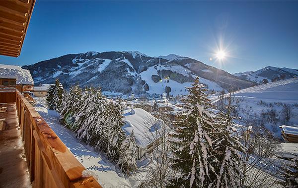 kostenloser Ferienhaus-Kaufratgeber für Österreich
